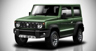 Suzuki-Jimny-Renderings-2