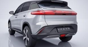 Alibaba sprema odgovor Tesla automobilima