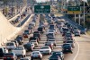 Za osam godina neće biti automobila sa konvencionalnim motorima