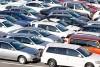 Ponovo moguća registracija polovnih i novih vozila iz uvoza
