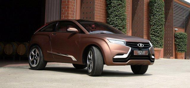 Renault NissanzaključiopreuzimanjeAvtovaza