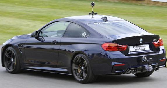 BMW-M4 (3)