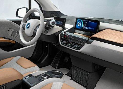 BMWi()