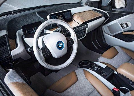 BMW-i3 (3)