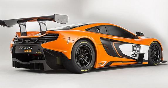 McLaren-650S 55