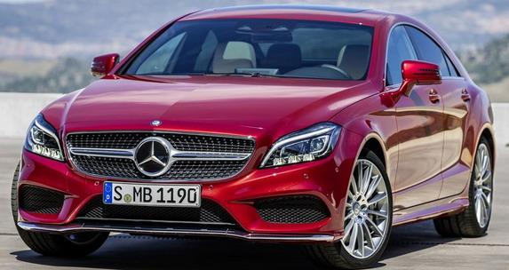 Danijel Rikardo priznao da je Mercedes brži