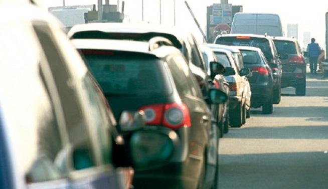 Cena registracija automobila posle poskupljenja osiguranja!