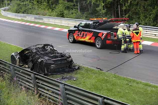2015-acura-honda-nsx-prototype-redefines-nurburgring-hot-lap-burns-to-a-crisp_3