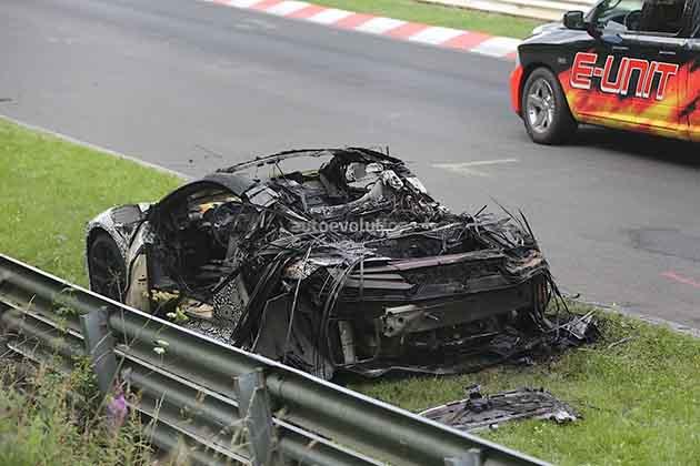 2015-acura-honda-nsx-prototype-redefines-nurburgring-hot-lap-burns-to-a-crisp_4