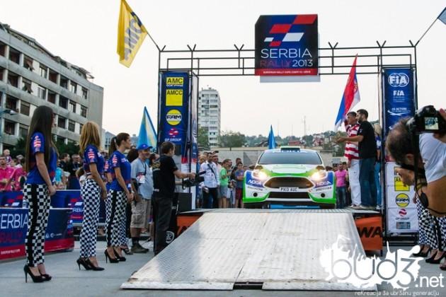 46_serbia_rally_bud3_naslovna_57