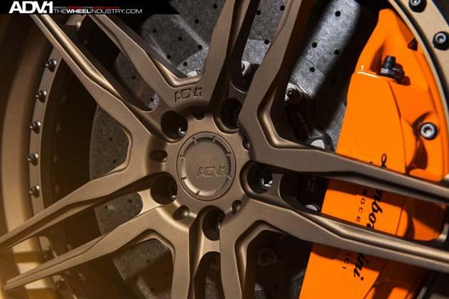 Lamborghini-Aventador-ADV05-CS-Series-Wheels-4