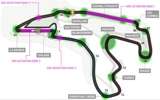 Spa Circuit Diagram 2014-07-28 11-38-24