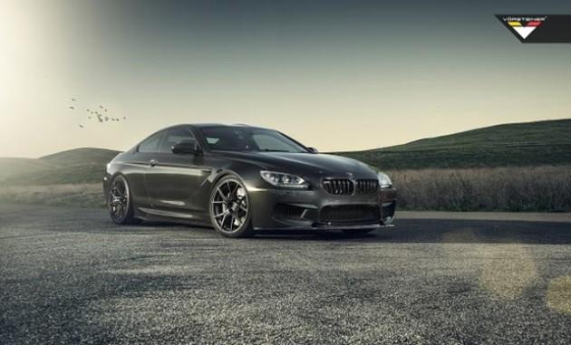 Vorsteiner_BMW_F13M6_GTSV_VSE003-1
