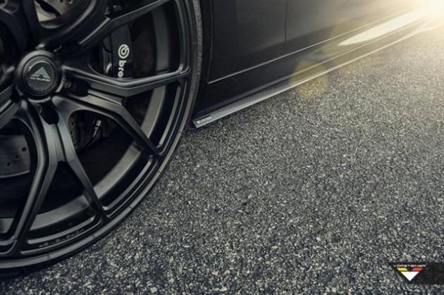 Vorsteiner_BMW_F13M6_GTSV_VSE003-2
