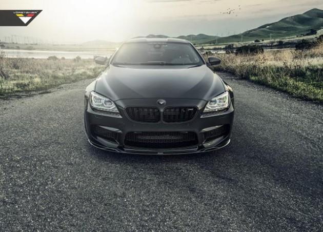 Vorsteiner_BMW_F13M6_GTSV_VSE003-4