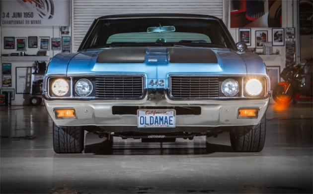 fn-oldsmobile-442