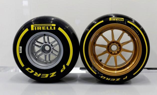 pirelli_18_inch_f1_tyre_00-0710