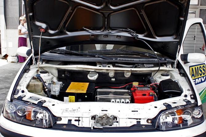 srpski elektricni-automobil 3