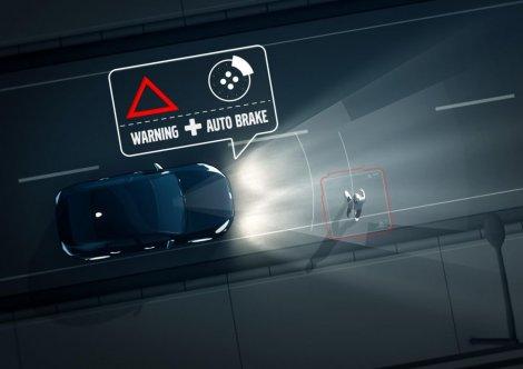 NoviVolvoXC&#;autokojićebitinajbezbednijinasvetu