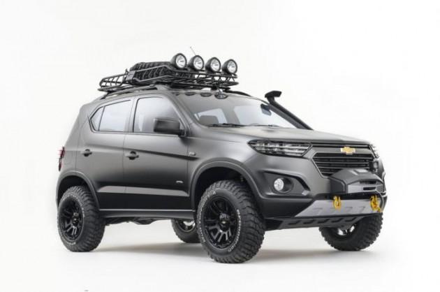 Chevrolet-niva-lada