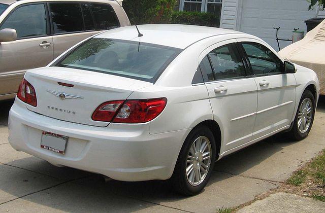 Audi i Krajsler  biće kažnjeni u Kini zbog monopola