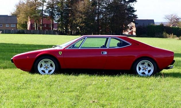 Ferrari_Dino_308_GT4