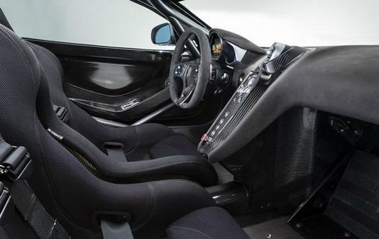 McLaren 650S 5111