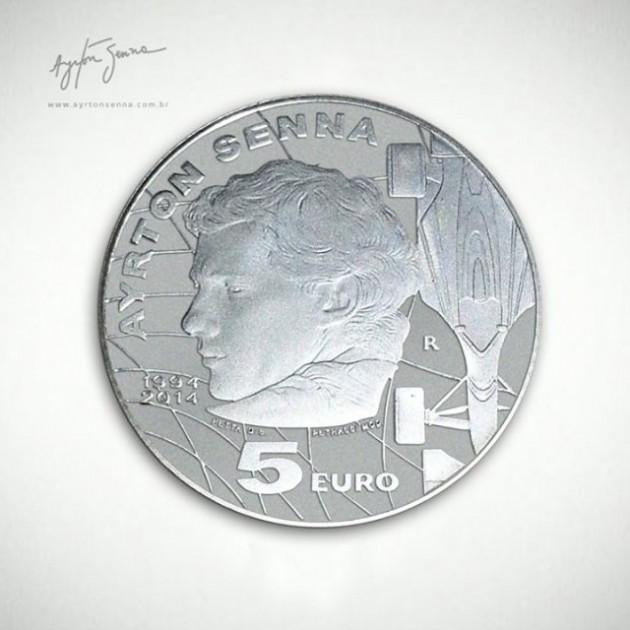 ajrton-sena-na-kovanici-od-5-evra