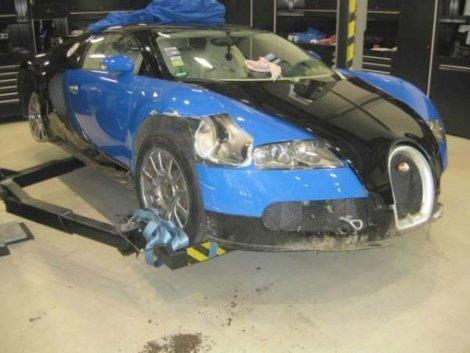 BugattiVejronprodatzaputanižucenu