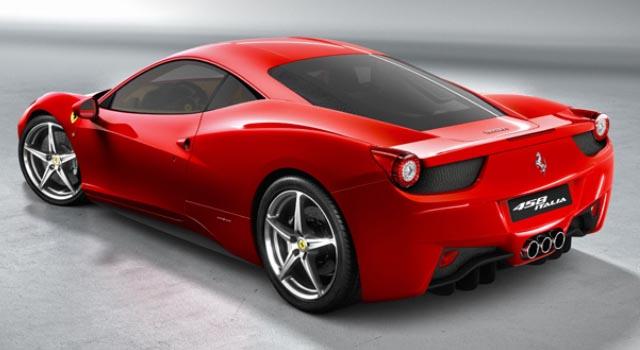 FerrariM&#;Tuproizvodnjidote