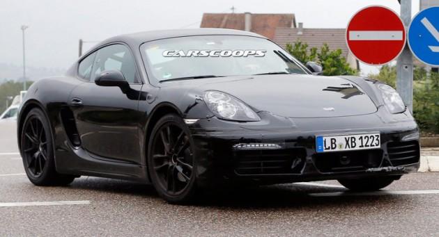 2016-Porsche-Cayman-FL-6
