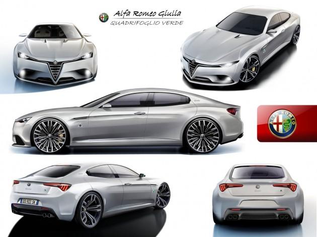 Alfa-Romeo-Giulia-concept-3