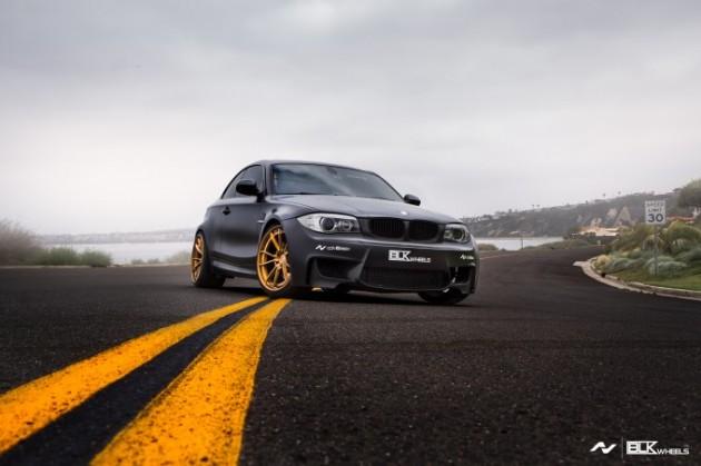 BMW-1M-On-BLK-Wheels-By-ActivFilmsTV-1-680x453