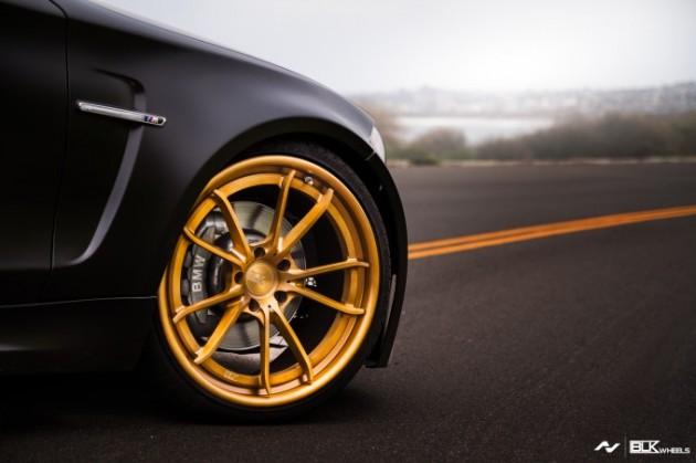 BMW-1M-On-BLK-Wheels-By-ActivFilmsTV-4-680x453
