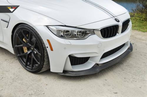 BMW-M3-M5-2