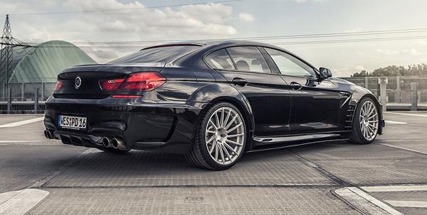 BMW-prior-3