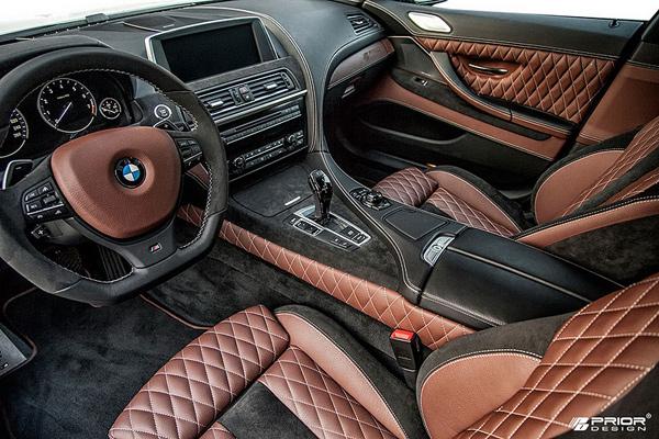 BMW-prior-4