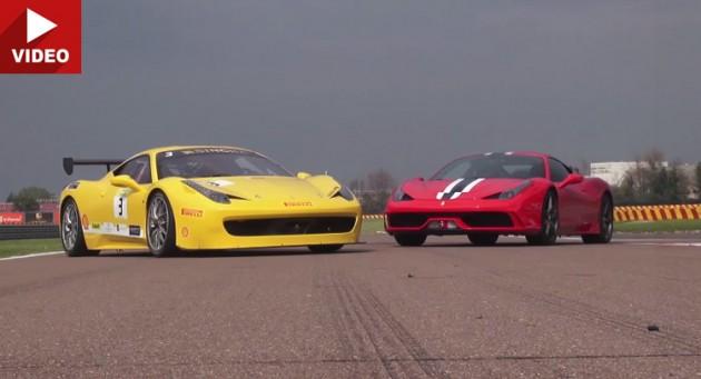 Ferrari-458-Challenge-Ferrari-458-Speciale-0
