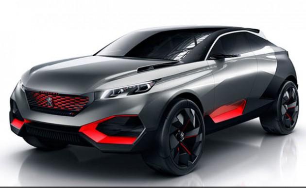 Peugeot-Quartz-2