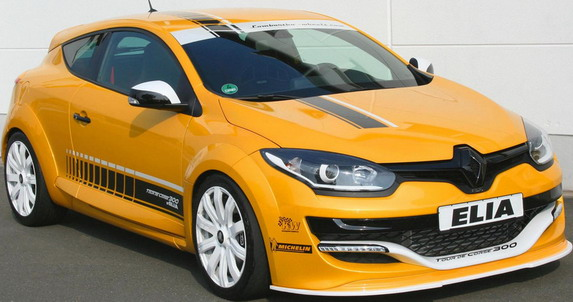 Renault-RS-300ks