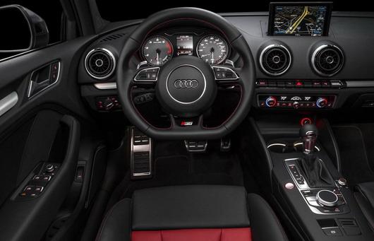 audi-s3-sedan-3