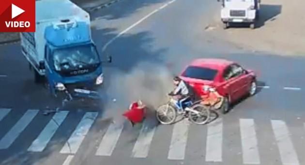biciklista-nesreca
