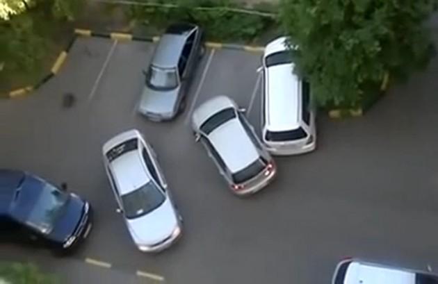 fn-zene-parking