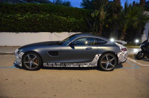 mercedes-GT-AMG-Edition-1-c