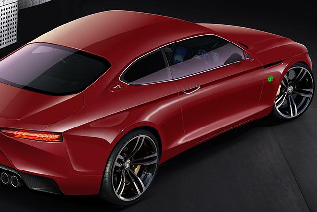 2015-Alfa-Romeo-GTV-concept-back