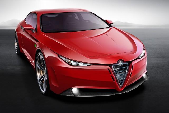 2015-Alfa-Romeo-GTV-concept-front