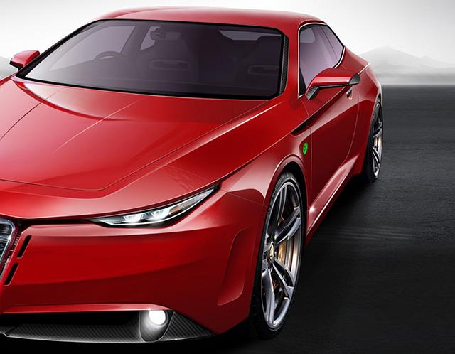 2015-Alfa-Romeo-GTV-concept-side