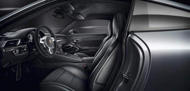 911-gts-interior_0