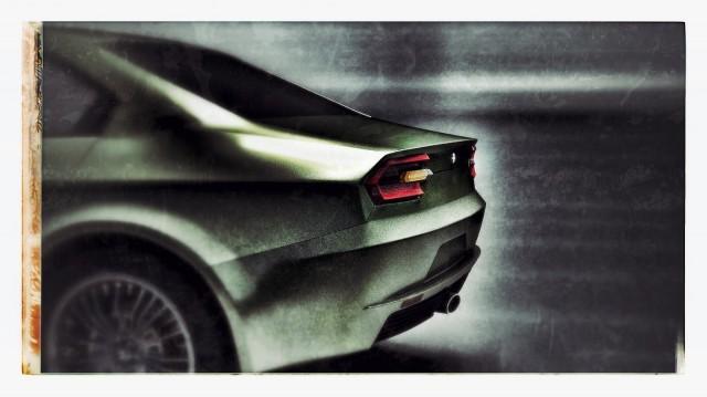 Alfa-Romeo-Giulia-3
