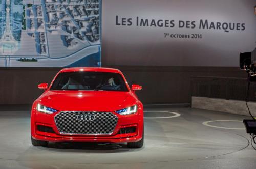 Audi-TT-Sportback-concept-4